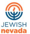 jewish_nevada_logo