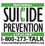 Suicide_Prevention_Logo