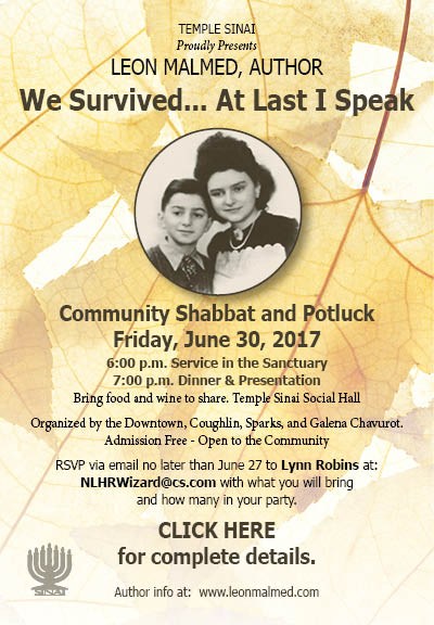 2017-06-30_community_shabbat_and_potluck