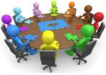Board_Meeting_icon