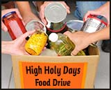 HHDs_food_drive