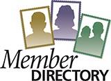 membership_directory