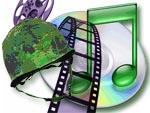 CD_DVD_Troops 4