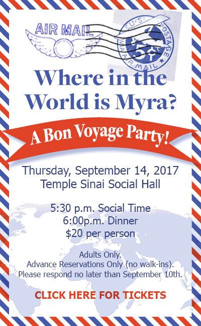 2017-09-14_bon_voyage_rabbi_myra