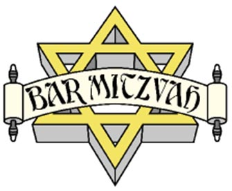 an analysis of manhood known as the day of bar mitzvah But the change that happens on the bar mitzvah day is much more subtle than  that the maturity reached  as is well known, girls mature earlier than boys the  same  we begin to seek meaning, fulfilment, connection, inspiration we meet a .