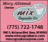 Mix_Cupcake_Co