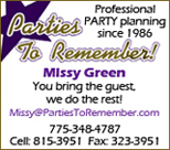 Parties_to_Remember